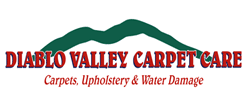 Diablo Valley Carpet Care
